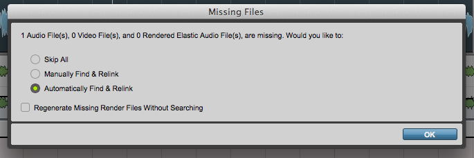 Missing files prompt.png