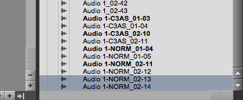 Audio files effects in clips.png